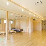 04_食堂・機能訓練室