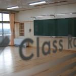04_普通教室