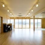 03_食堂・機能訓練室