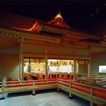 05_神殿