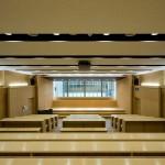 07_2階大講義室