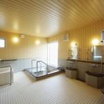 17_一般浴室