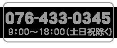 人気商品は バイク マフラー ウイルズウィン WirusWin ウイルズウィン ロイヤルマフラー BLK(JMCA) ユーロ セール BLK(JMCA) シグナスX(台湾5期) 162-59-64 取寄品 セール, ペットファミリー:60eb7453 --- gr-electronic.cz