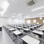 1703富山県高岡看護専門学校_1301n 教室_R
