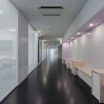 12 IMG_6210 3階教室前廊下_R