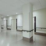 05診察室_R