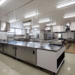 USP06調理実習室_R