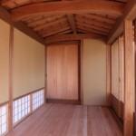 11-渡り廊下_R