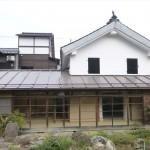08-外観庭側_R