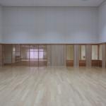 中央児童館03遊戯室_R