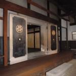 03-座敷蔵戸前_R