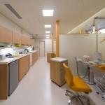 04診察室_R