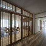 15_食堂・廊下_R