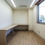 05-診察室_R