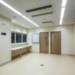 06-事務室_R